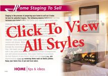 Home Tips: Home Tips & Ideas #3