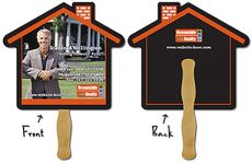 ReaMark Products: Hand Fans