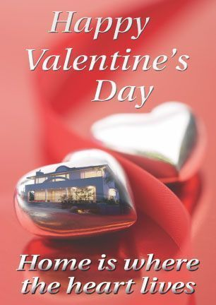 reamark real estate postcards monthly real estate prospecting postcards - Valentine Real Estate