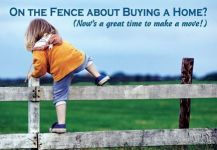 best ideas about time home buyers on postcards reamark marketing tools 25