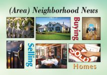 Custom Postcards for Real Estate Agents