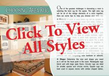 Home Tips: DYI Home Tips & Ideas