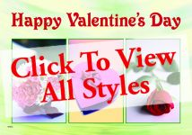 ReaMark Products: Valentine's Day