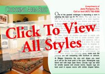 Home Tips: Promote YOU Twice <br>DYI Home Tips & Ideas