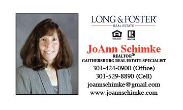 Magnetic Business Cards Realtor | Real Estate Card Magnets
