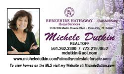 Real Estate Business Cards | Personalized for Realtors