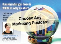EDDM Real Estate | ReaMark Every Door Direct Mail