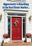Clearance Real Estate Marketing Products | ReaMark™