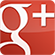 Reamark on Google +