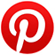 Reamark Real Estate Marketing Products on Pinterest